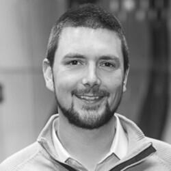 Markus Schlumpf, Projektleiter Video